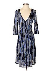 Kokoon Casual Dress