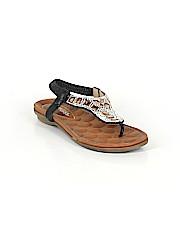 Patrizia by Spring Step Sandals