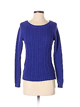 J Crew Women s Sweaters On Sale Up To 90% Off Retail  4c3e1e2da1