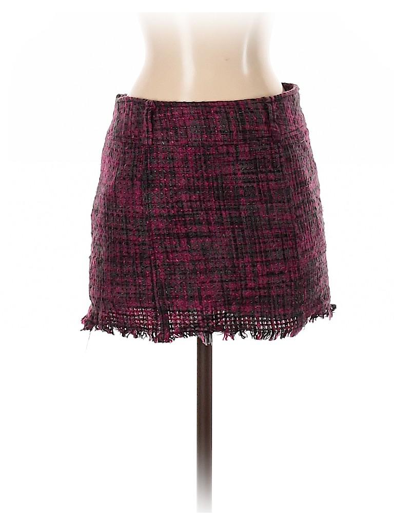 Guess Women Casual Skirt 25 Waist