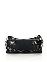 Emilie m. Shoulder Bag