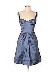 Z Spoke by Zac Posen Cocktail Dress