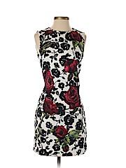 Dolce & Gabbana Casual Dress