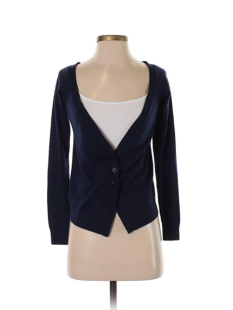 Ralph Lauren Collection Women Cashmere Cardigan Size S