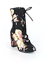 G.C. Shoes Boots
