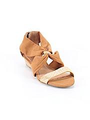 Schuler & Sons Philadelphia Sandals