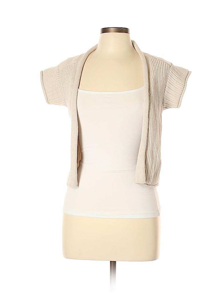 Old Navy Women Cardigan Size L