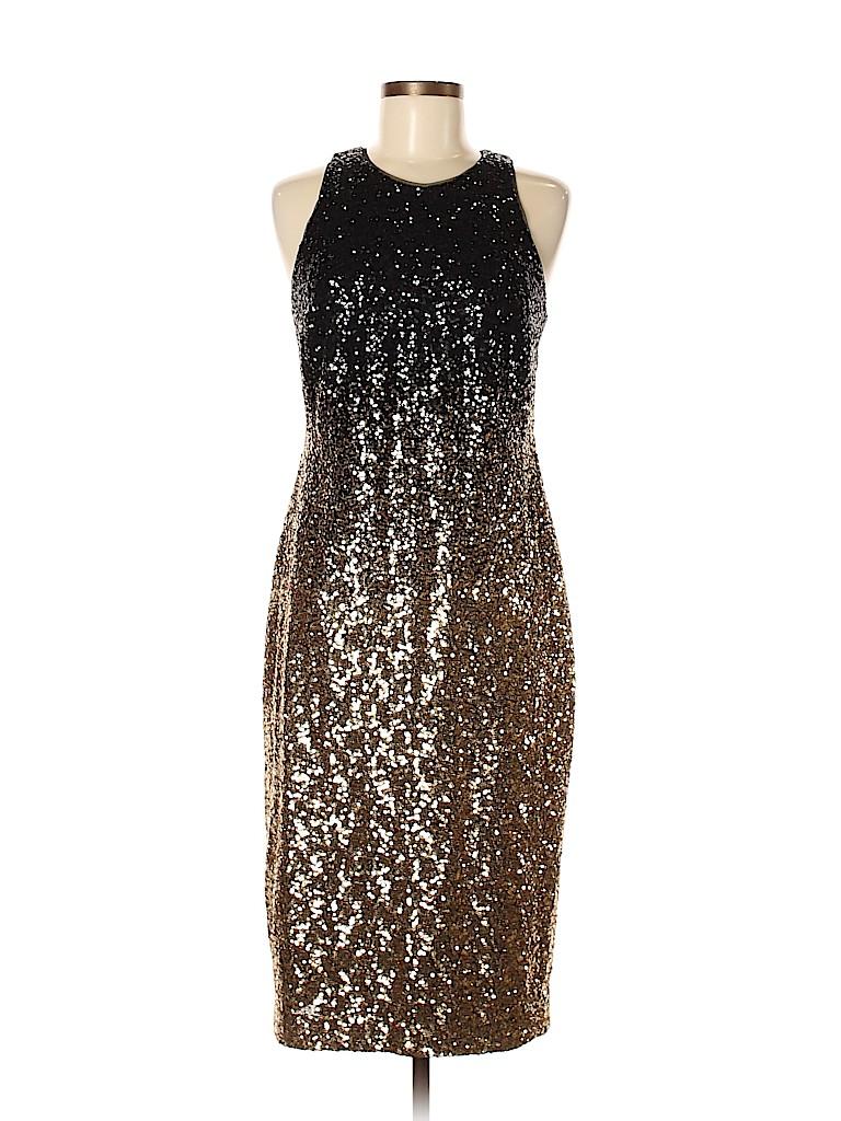 Nicole Miller New York Women Cocktail Dress Size 6