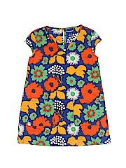 Marimekko Dress
