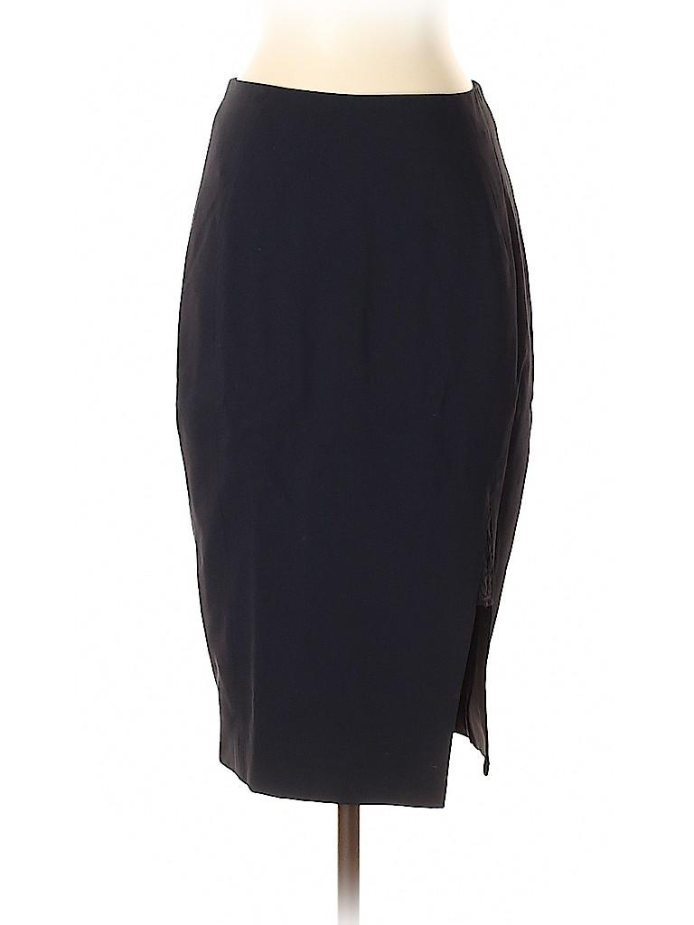 Altuzarra Women Casual Skirt Size 36 (EU)