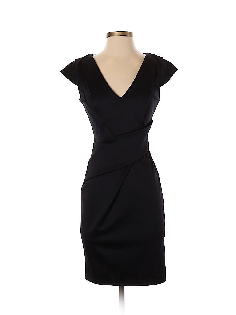 Topshop Women Cocktail Dress Size 4
