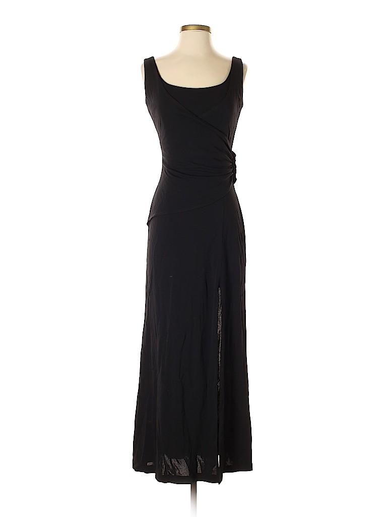 ABS Evening by Allen Schwartz Women Cocktail Dress Size M