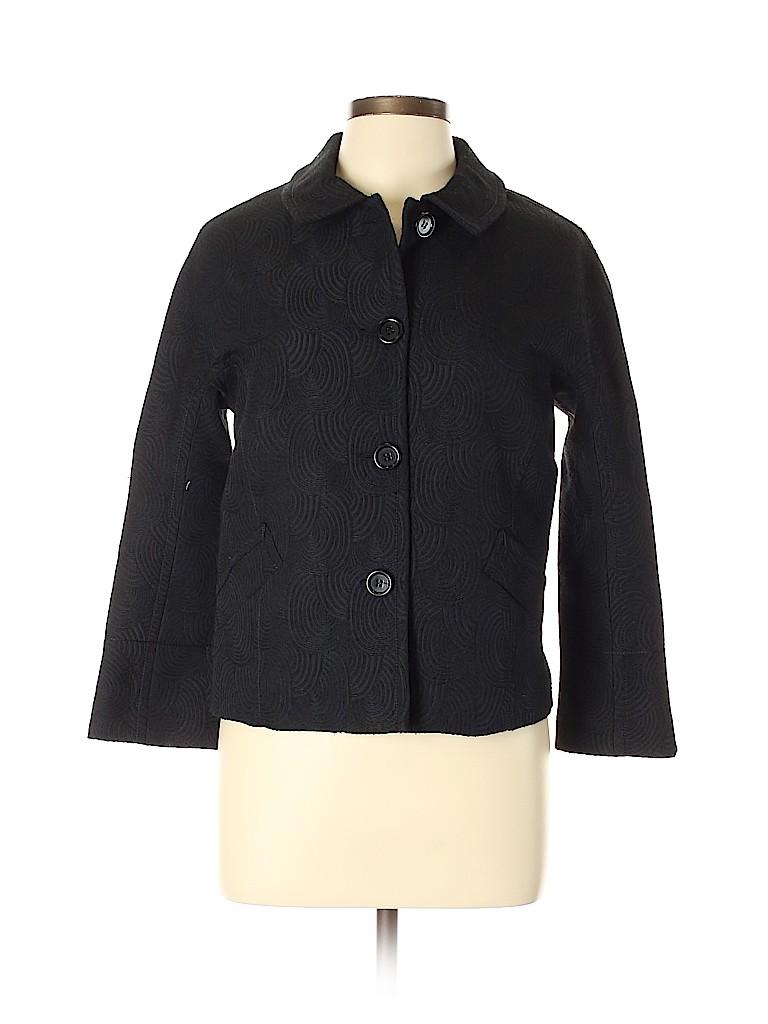 Max Studio Women Jacket Size L