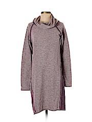 Kuhl Casual Dress