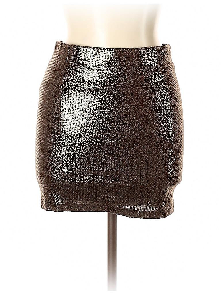 Guess Women Casual Skirt Size 10