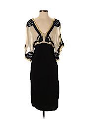 Beyond Vintage Casual Dress