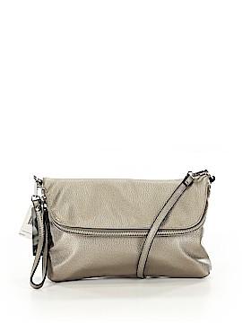3536eeb39d1 Kathy Ireland Handbags On Up To 90 Off Retail Thredup