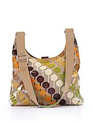 Orla Kiely Crossbody Bag