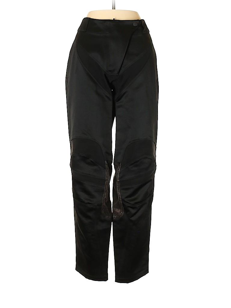 Rag & Bone Women Casual Pants Size 0