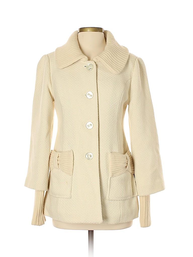 Tabitha Women Coat Size S