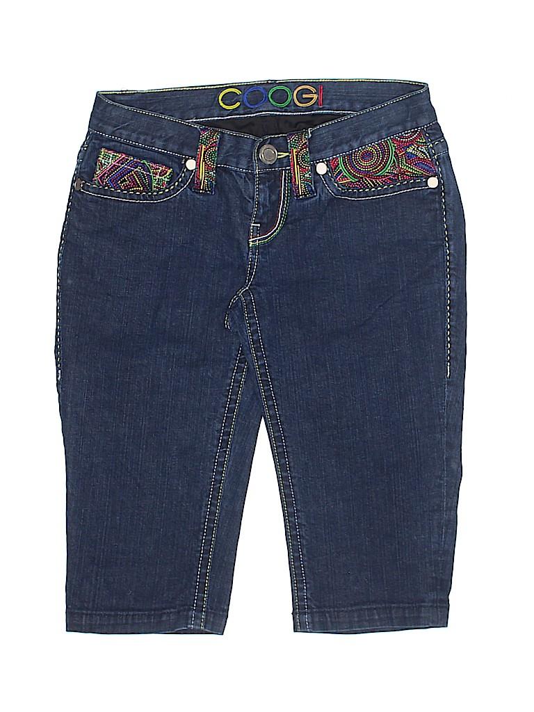 Coogi Women Jeans Size 3 - 4