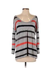 Soft Joie Long Sleeve T-shirt