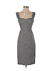 Rebecca Taylor Casual Dress