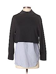 Drew Pullover Sweater