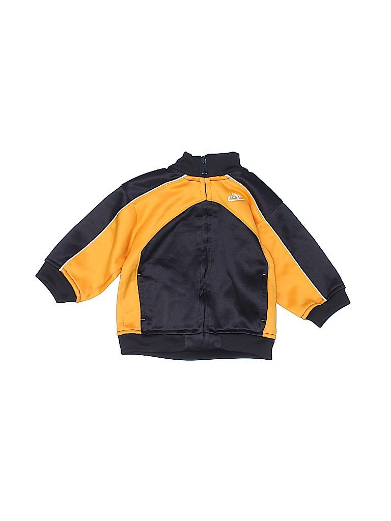Nike Boys Jacket Size 12 mo