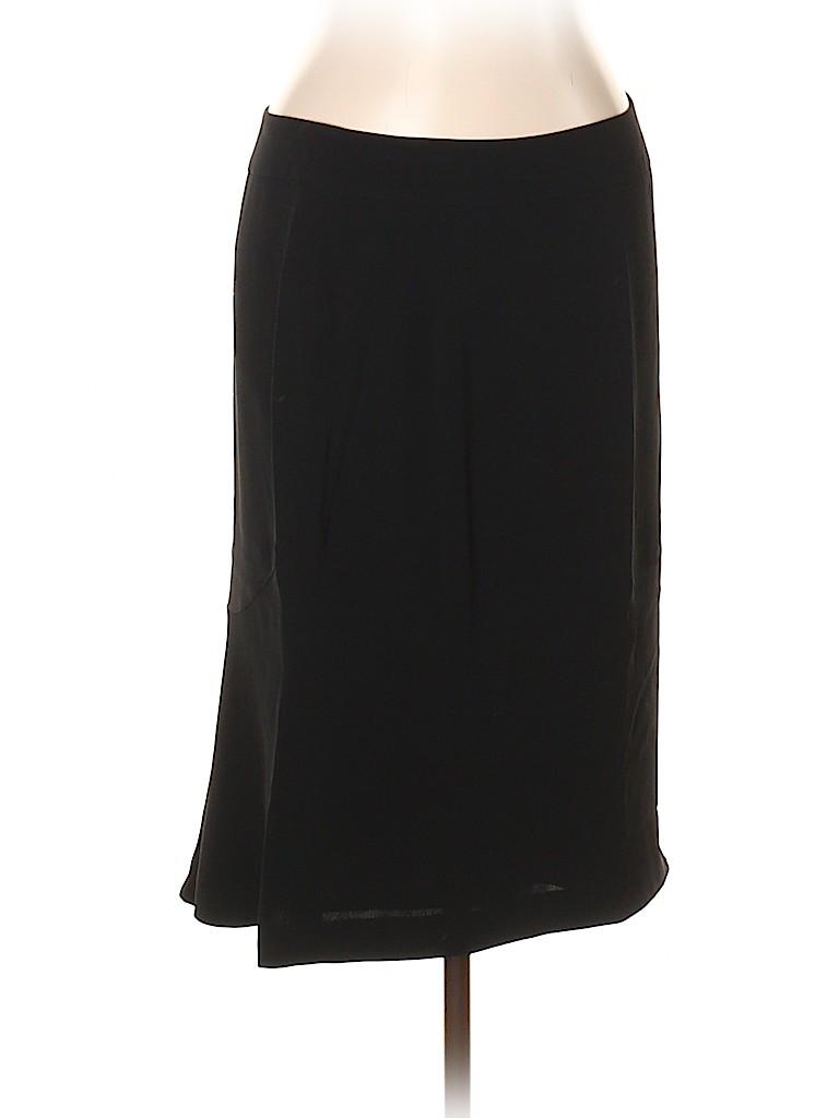 Max Mara Women Casual Skirt Size 12