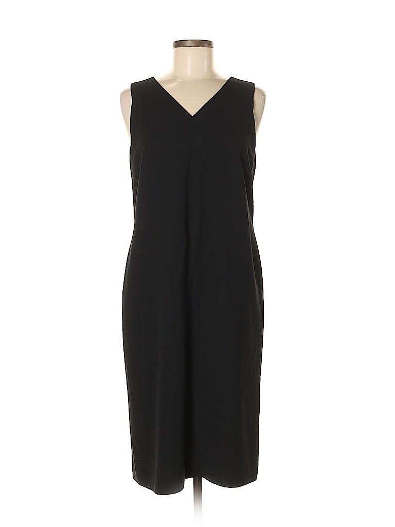Harve Benard by Benard Holtzman Women Casual Dress Size 8