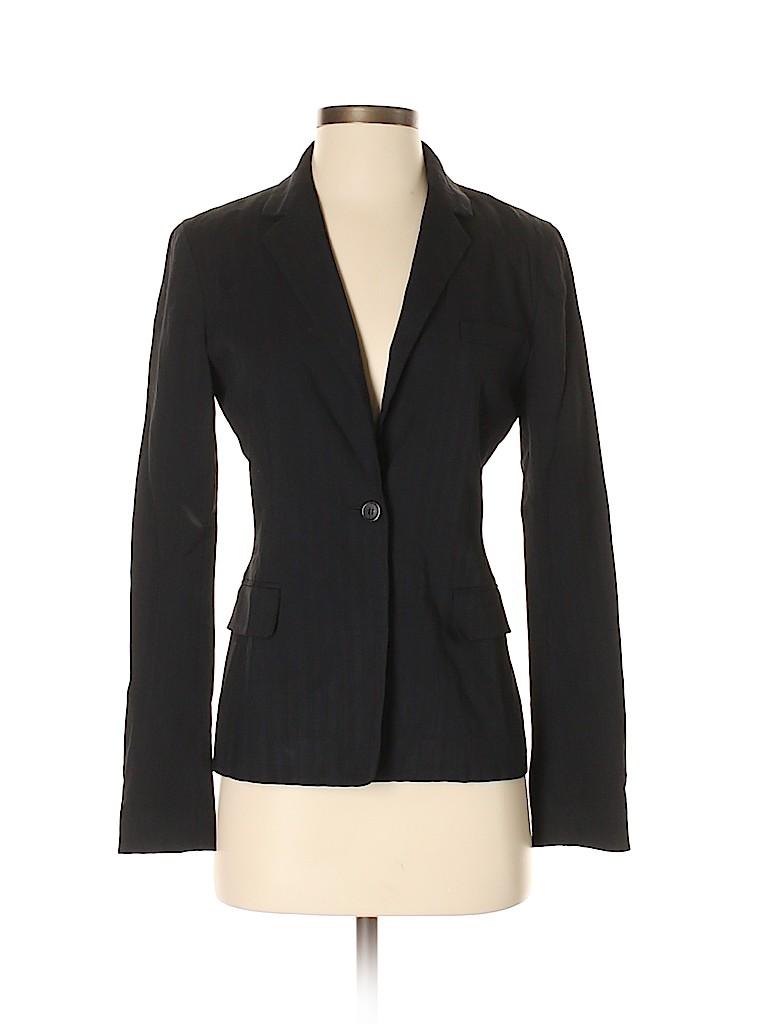 Elie Tahari Women Blazer Size 4
