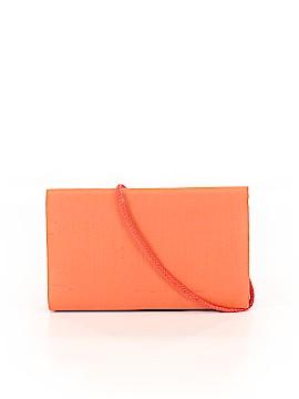 f0c3d5e5424 Handbags  Orange On Sale Up To 90% Off Retail   thredUP