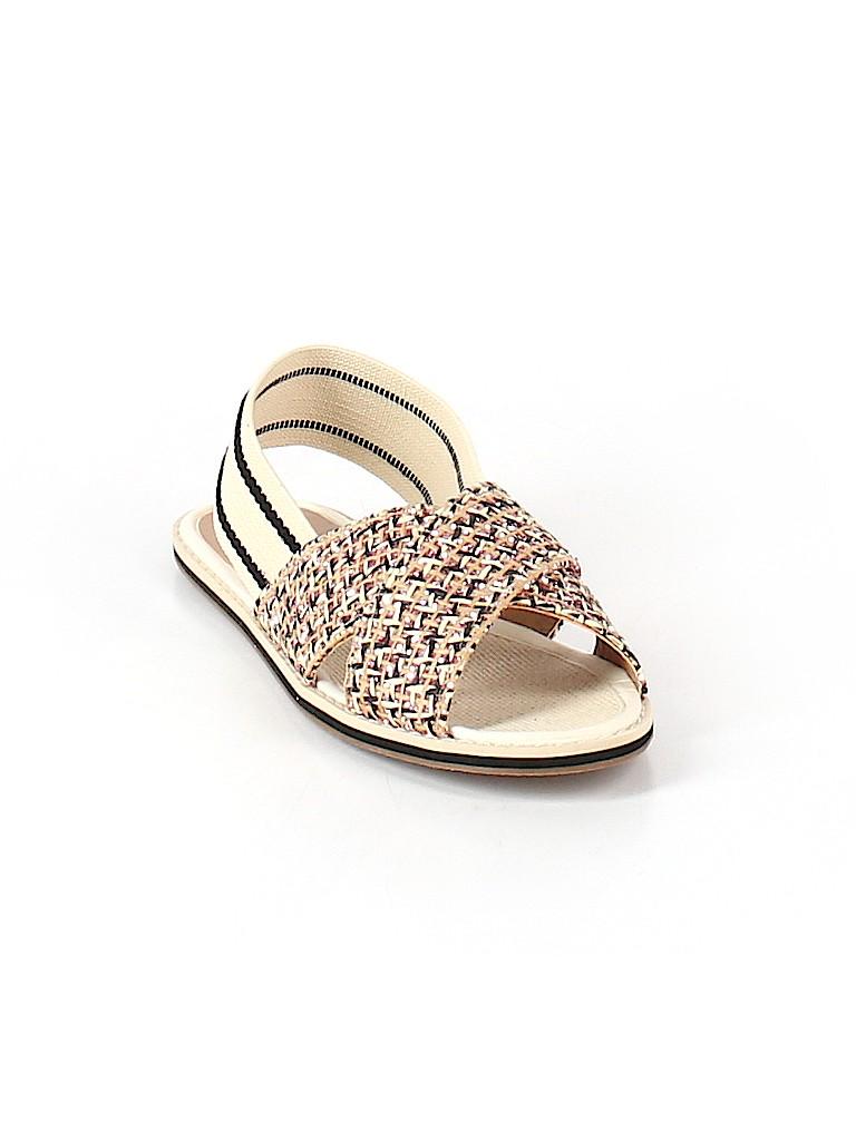 Bettye Muller Women Sandals Size 7