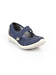 Aravon Sneakers
