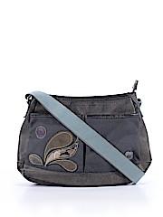 Haiku Crossbody Bag