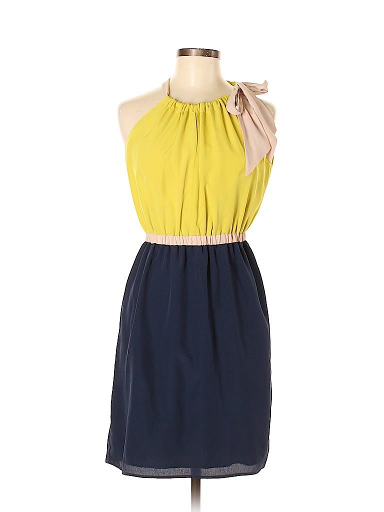Campaigne Women Casual Dress Size S
