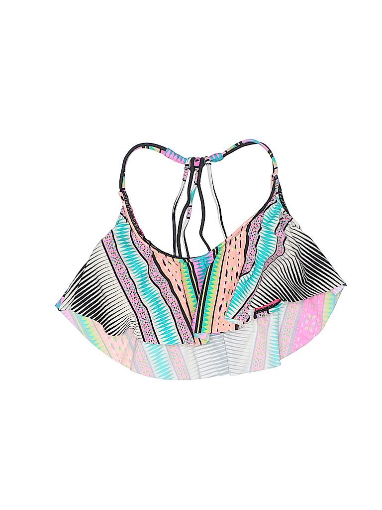 Hobie Women Swimsuit Top Size S