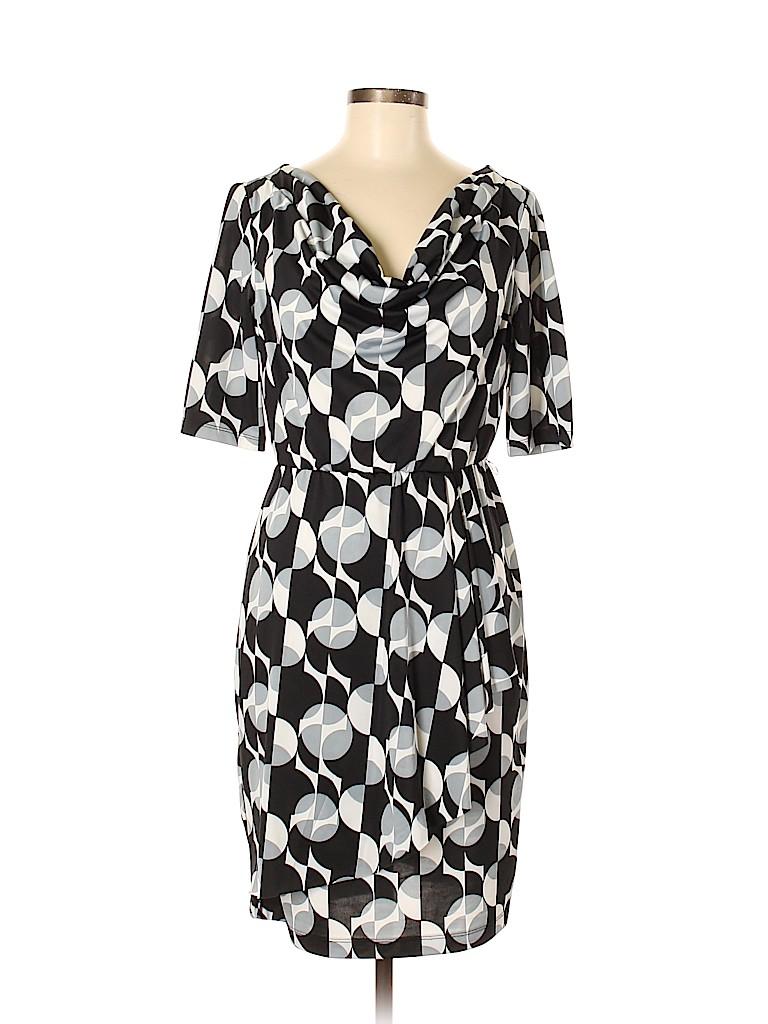 Corey P. Women Casual Dress Size M