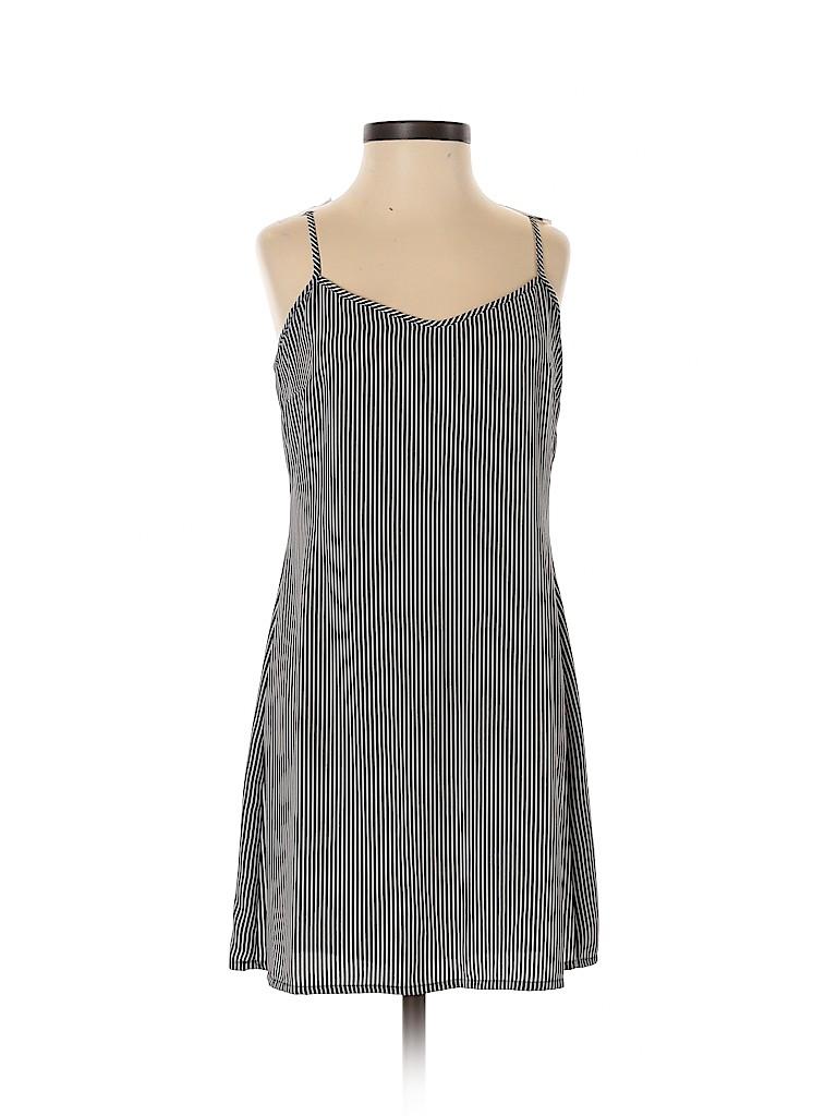 White House Black Market Women Sleeveless Blouse Size 00