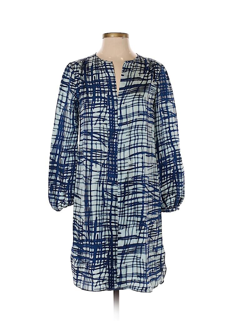 Charlotte Brody Women Casual Dress Size XS