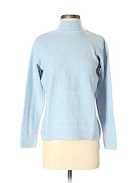 b4403c5dd03 Luisa Spagnoli Women's Clothing On Sale Up To 90% Off Retail   thredUP