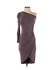 Kardashians for Bebe Casual Dress