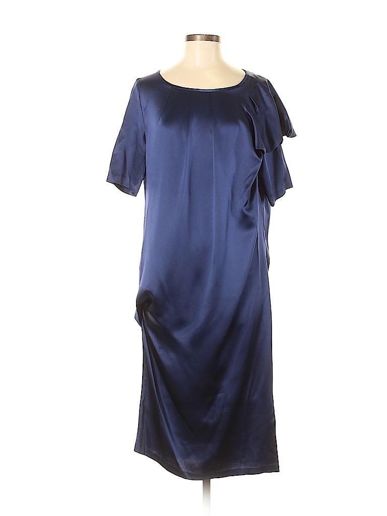 Thakoon Women Casual Dress Size 2