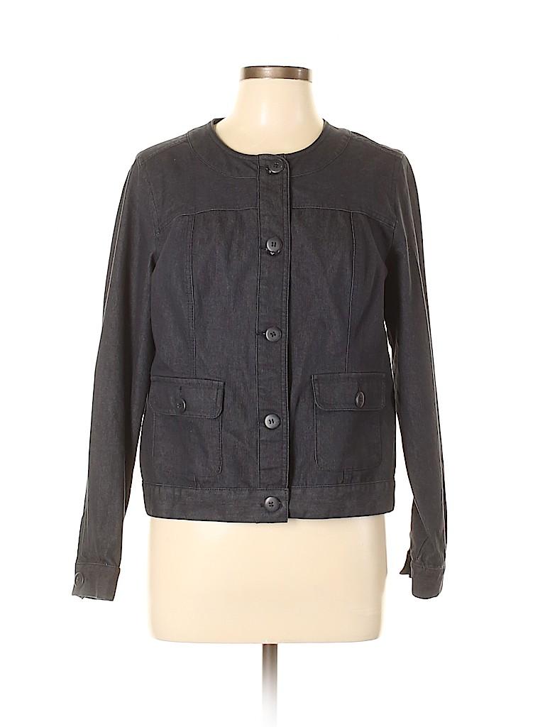 Sag Harbor Women Jacket Size M