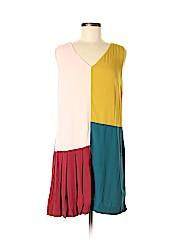 HD in Paris Casual Dress