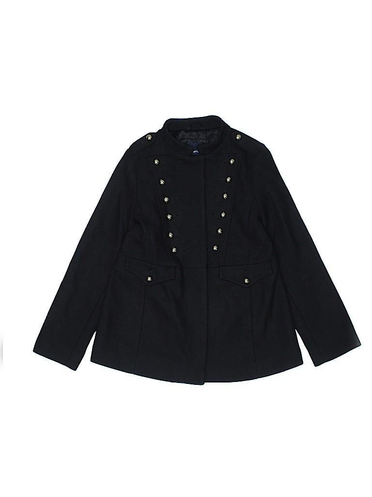 Gap Kids Girls Coat Size M (Kids)