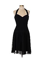 Reiss Cocktail Dress