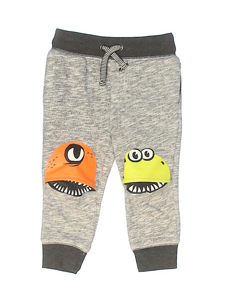 Cat & Jack Boys Sweatpants Size 18
