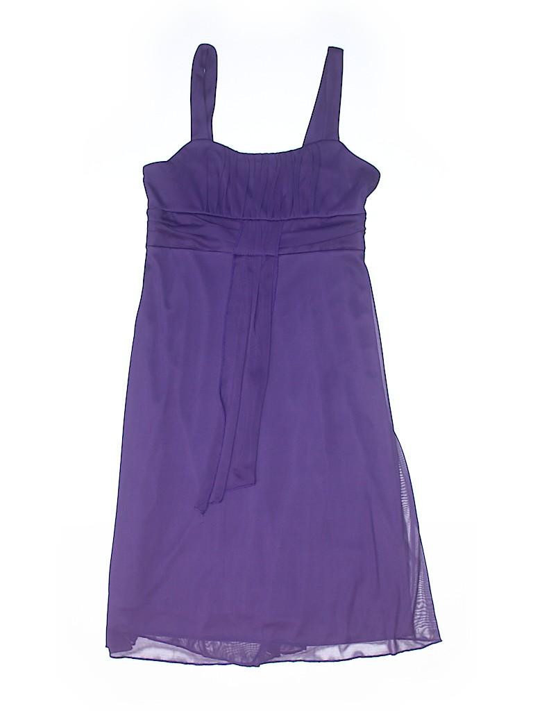 Ruby Rox Women Casual Dress Size XL